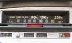 Citroen DS 2110